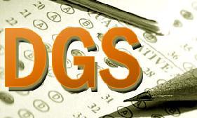 2014 Dikey Geçiş Sınavı (DGS) Yerleştirme Sonuçları Açıklandı